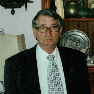 André DABE